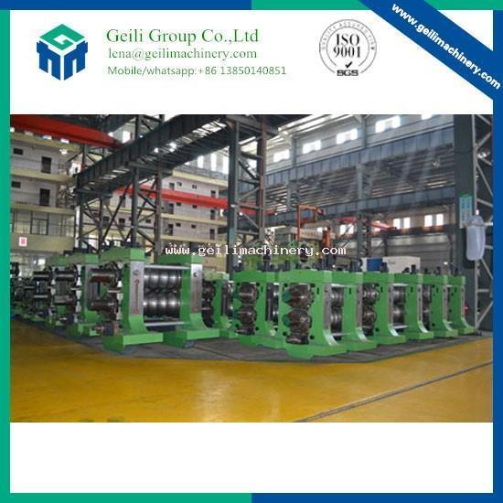 Galvanized Steel Ingot Distributor Belarus: - Rolling Mills,Continuous Casting Machine,steel