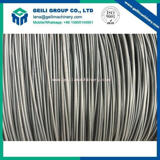 carbon steel, hot rolled steel,mild steel, steel structure, billet