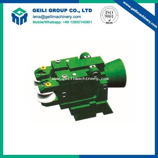 Guide for Rolling Mill (Good price)