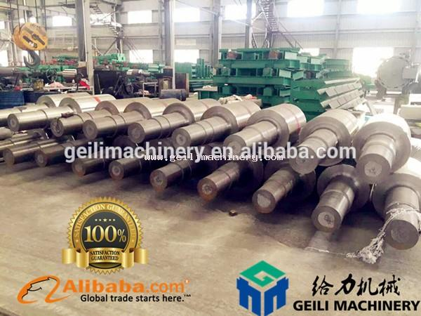 2017 latest Version Steel Rolling Mills -Hot Roll