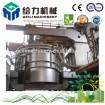 Powerful Electric arc furnace ( EAF )