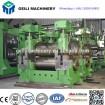 Housing less mill - rolling mill (GEILI brand)