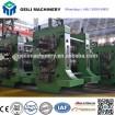 Open type 2-hi rolling mills for rebar re-rolling
