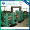 Two high Rolling mill