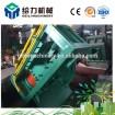 45 deg Hydraulic Shear for Steel